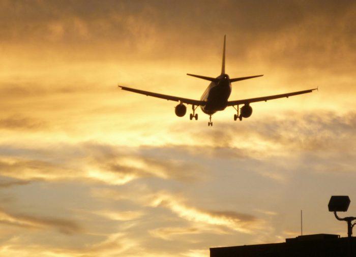 Linee aeree low cost: alternative per vendere più biglietti