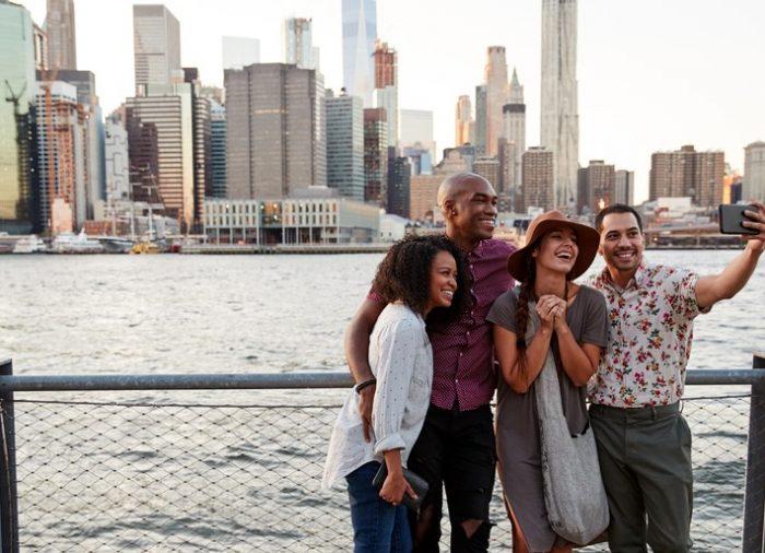 New York in sette giorni, tutti i nostri consigli