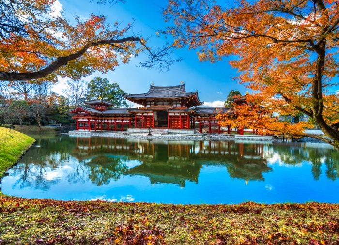 Le idee migliori per la tua visita a Tokyo