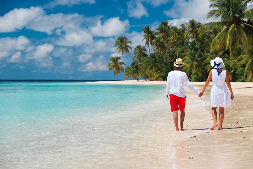 Le migliori mete dei Caraibi per le tue vacanze