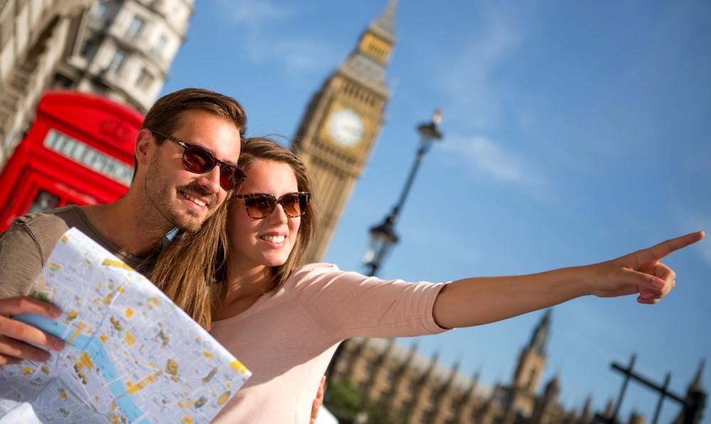 10 cose gratuite (o quasi) da fare a Londra