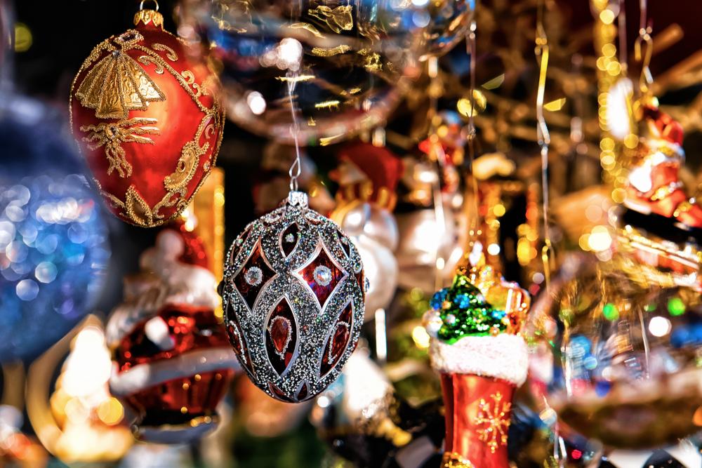 Le tradizioni natalizie più curiose del mondo