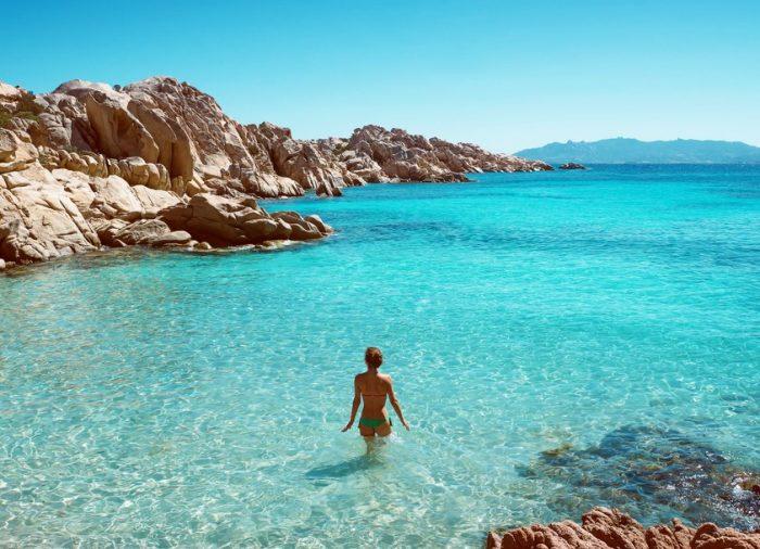 In Sicilia e Sardegna con easyJet: offerte esclusive di Pacchetti Volo easyJet + Hotel!