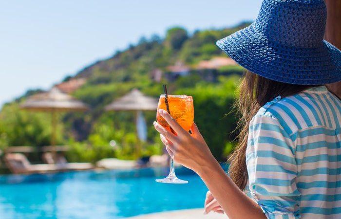 Le migliori ragioni per scegliere un tutto incluso nelle tue prossime vacanze