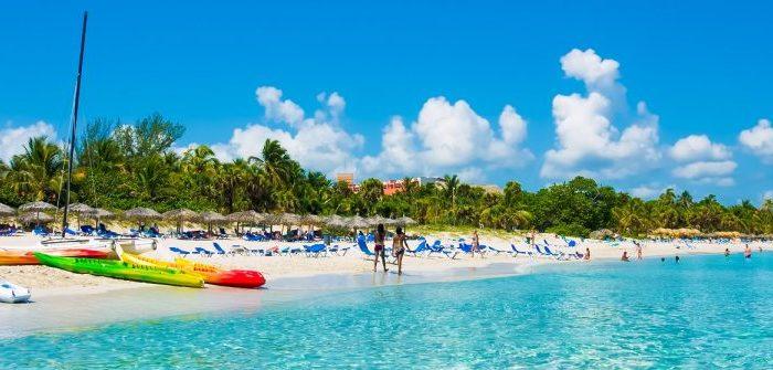 Tre mete perfette per delle vacanze indimenticabili