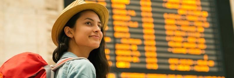 Viaggi last minute, il sogno di quelli che non organizzano le proprie vacanze