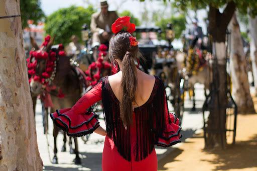 7 Tradizioni che ti faranno amare la Spagna