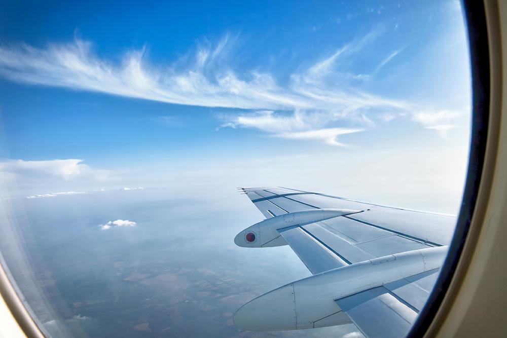 Viaggi: ecco i nuovi documenti da compilare prima della partenza