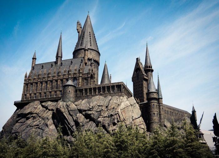 Gli Harry Potter Studios a Londra riaprono il 20 settembre