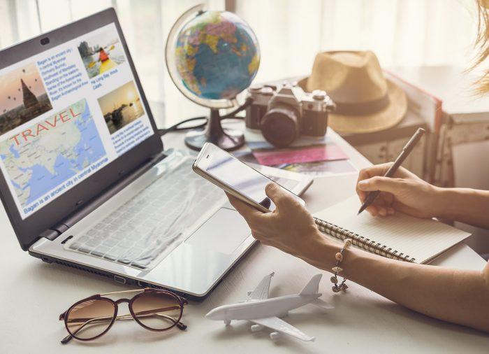 Early Booking: 3 ragioni per prenotare in anticipo le tue Vacanze